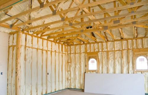 Kāpēc ir vajadzīgi ēku energosertifikāti?