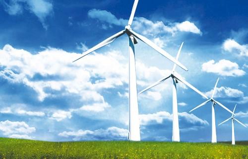 Atjaunojamā enerģija – vai ieguvums arī lauksaimniekiem?