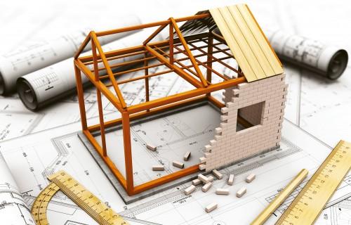 Ar ideju – uz būvvaldi