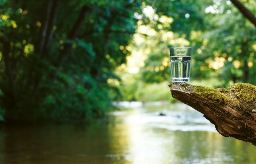 Farmaceitiskie atlikumi atrodami ūdeņos un vidē mums visapkārt