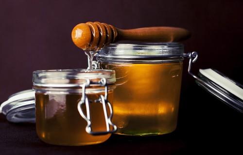 """Konkurss """"Veiksmīgākā biškopības produkta etiķete 2021"""""""