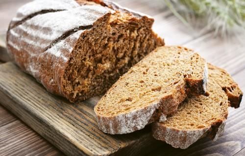 Mūsu dienišķā maize