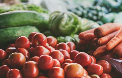 Rīgas Centrāltirgu ir jāveido par pievilcīgu vietu lauksaimniekiem un pircējiem
