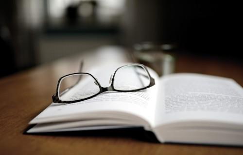 Augusta beigās notiks MVU un jaunuzņēmumiem paredzēts izglītojošs seminārs intelektuālā īpašuma jomā