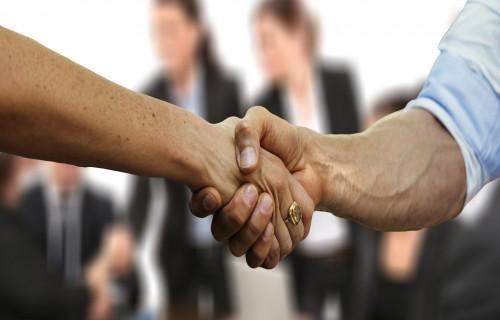 Uzņēmumus aicina pieteikties Latvijas Korporatīvās pārvaldības balvai
