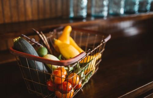 LPUF: Pārtikas ražotāji arī sarežģītajos apstākļos spējuši atrast jaunus tirgus un kāpināt eksporta apjomus