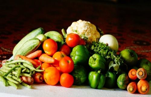 """Kooperatīva """"Baltijas dārzeņi"""" apgrozījums pērn pieaudzis par 9%"""