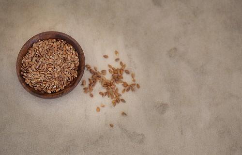 Sēklaudzētājiem būs izvēle kaitēkļu invāzijas noteikšanai eļļas un šķiedraugu sēklās
