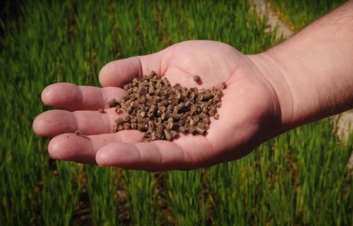 Yara iegādājas Somijas Ecolan, piesakot sevi organisko mēslošanas līdzekļu tirgū