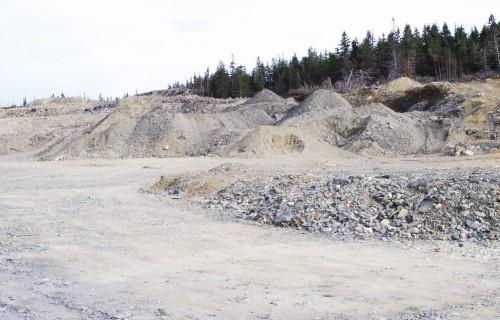 Zemes un augsnes degradacija – svarīgs zemes pārvaldības jautājums