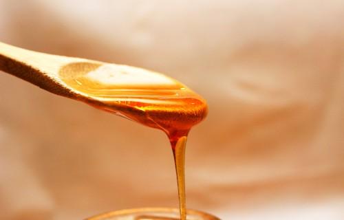 Biškopības biedrība: Medus raža šogad no vienas bišu saimes palielinājusies par vidēji 15 kilogramiem