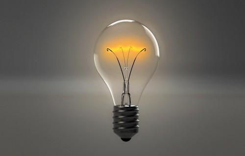 Rīgā norisināsies energoefektivitātes forums
