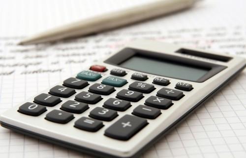 2021.gadā no budžeta dažādām investīcijām novirzīs 1,87 miljardus eiro