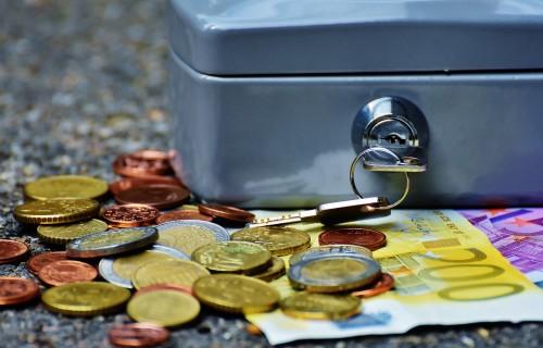 Vidzemē reģistrēts traktortehnikas krāpšanas gadījums, izkrāpjot 8500 eiro