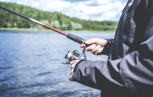 LAD janvāra beigās sāks pieņemt pieteikumus vairākiem atbalsta pasākumiem zivsaimniecības attīstībai