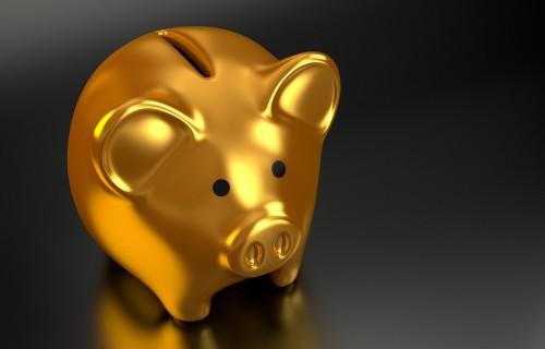 Finanšu eksperti novērtē 2020. gadu