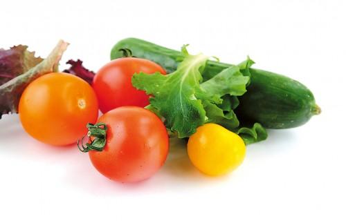 Kā agrotehniski ierobežot polifāgos un dārzeņu kaitēkļus