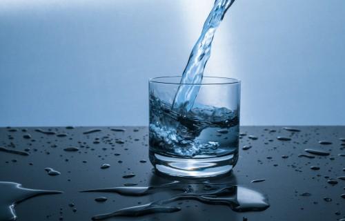 Dzeramā ūdens piegādātājiem nākotnē būs plašāk jāizmanto informācijas tehnoloģiju iespējas