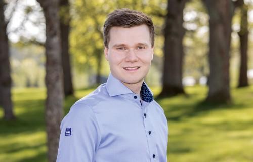 Yara nostiprina pozīcijas Baltijā ar jaunu tirdzniecības vadītāju