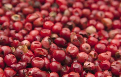 Nepierastas, bet veselīgas izejvielas, ikdienas pārtikas produktos