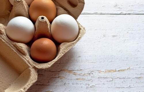 Latvijas Olu ražotāju asociācija mainījusi nosaukumu uz Latvijas Apvienotā putnkopības nozares asociācija