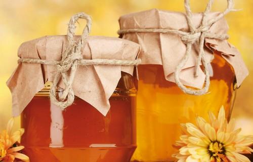 Lietuvas biškopības piezīmes