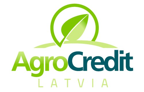 AgroCredit Latvia