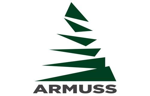 Armuss