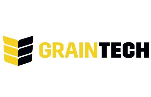 Graintech